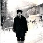 Руденко1