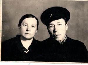руденко2