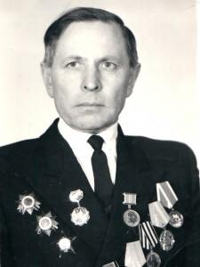 kononov
