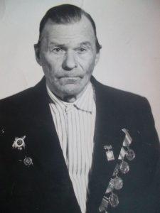 Ларичев В.И.